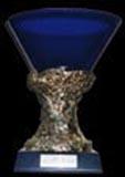 IDC Pokal Matario